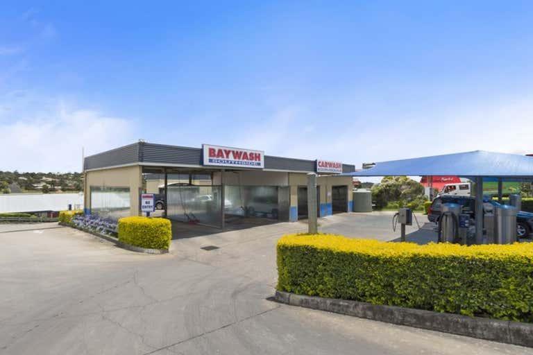 Lot 2, 879 Ruthven Street Toowoomba City QLD 4350 - Image 1