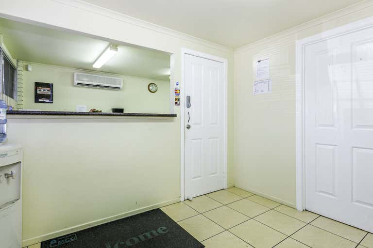 18 Ferguson Street Underwood QLD 4119 - Image 2