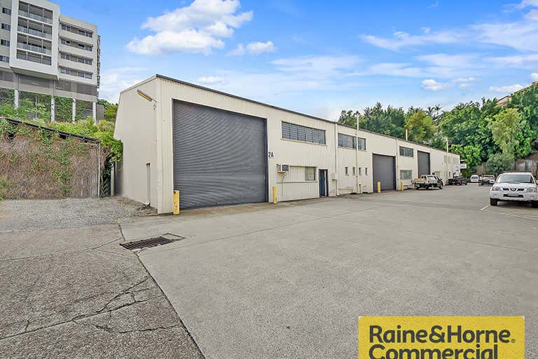 88 Lever Street Albion QLD 4010 - Image 1