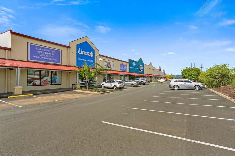 Primewest Tamworth 425-437 New England Highway Tamworth NSW 2340 - Image 1