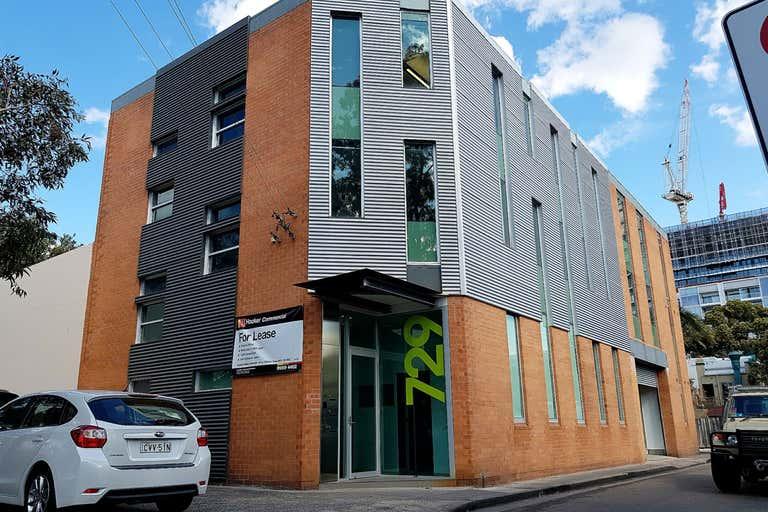729 Elizabeth Street Waterloo NSW 2017 - Image 1