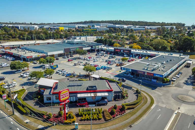 Westpoint Shopping Centre, 8-24 Browns Plains Road Browns Plains QLD 4118 - Image 1