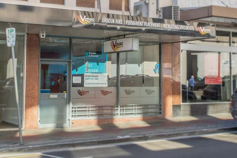 Suite 3, 65 Unit 3 Brisbane Street Launceston TAS 7250 - Image 1