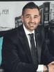Alex Agoratsios, Exclusive Real Estate - Concord