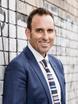 Kristian Morris, Ray White Commercial - NSW Sydney City Fringe