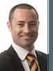 Adam Smith, Altegra Property Group - Perth