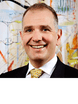 Daniel Liberman, Axis Property - CAULFIELD