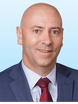 Shane Burns, Colliers - Melbourne