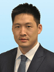 Henry Vu, Colliers - Perth