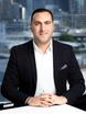 Zaynoun Melhem, RPM Real Estate Group     - SOUTH MELBOURNE