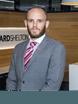 Simon Southey, Allard Shelton Pty Ltd - Melbourne