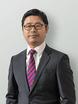 Michael Ke Ma, Belle Property - Strathfield | North Strathfield