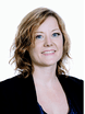 Julie Thomas, CBRE - South Australia (RLA 208125)