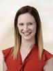 Amy Hill, Leedwell Property - Adelaide (RLA 222531)