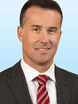 Tony Durante, Colliers International - Sydney West