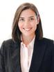Liz Assadourian, GJS Property - SYDNEY OLYMPIC PARK