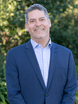 Andrew Goodman, Crabtrees Real Estate