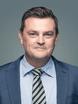 Mark Clifford, Knight Frank - Brisbane