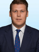 Ben Baines, Colliers International - Melbourne