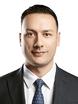 Gary Cakir, Evolve Real Estate - DOCKLANDS