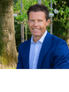 Andrew Smith, Civium Property Group - Commercial Sales & Leasing - PHILLIP