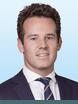 Adam Davy, Colliers - Melbourne