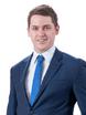 Andrew Havig, JLL - Brisbane
