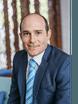 Shaun McLaren, Colliers International - Townsville