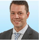 Nick Mallett, Colliers International - Sydney South