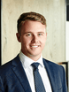 Tom Perkins, Leedwell Property Victoria - CREMORNE