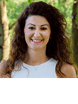 Dania Khalil, Civium Property Group - Commercial Sales & Leasing - PHILLIP