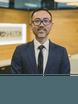 Martin Huang, Allard Shelton Pty Ltd - Melbourne