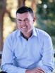 Chris Brophy, Badgerys Creek Property - KEMPS CREEK