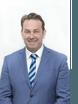 Trent Shorland, Harcourts Adelaide Hills - Stirling/Mt Barker (RLA158908)