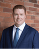 Adrian Pascoe, Ray White Commercial  - Townsville