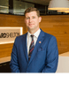 Michael Ryan, Allard Shelton Pty Ltd - Melbourne