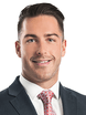 Matthew Alderman, CVA Property Consultants - Melbourne