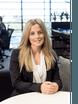 Courtney Bugeja, AgentX Real Estate - BERWICK