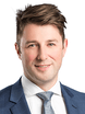 Ryan Milivojac, CVA Property Consultants - Melbourne
