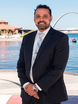 Stephen Harrison, Ray White Commercial WA - PERTH