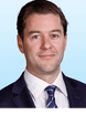 Edward Knowles, Colliers - Melbourne