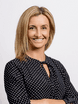 Kirsteen Slessor, DMA Partners