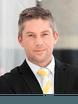 Simon Robertson, Ray White Commercial - Gold Coast
