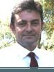 Simon Regan, Dixon Kestles - South Melbourne