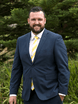 Mitch Rosam, Ray White Commercial Ferntree Gully - FERNTREE GULLY