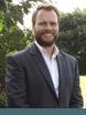 Luke Pitcher, Crabtrees Real Estate
