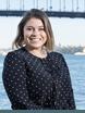 Jessica Moore, Richardson & Wrench  - North Sydney