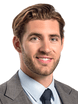 John Nockles, CVA Property Consultants - Melbourne