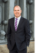 Chris Sully, Link Property Services - Alexandria