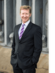 Mark Cadman, Link Property Services - Silverwater